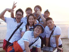 """10 show truyền hình thực tế """"hot"""" nhất tại Hàn Quốc"""