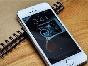 Hướng dẫn tải nhạc và video trực tiếp về iPhone, iPad, iPod