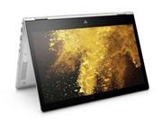 HP EliteBook x360 1030 G2 - laptop bảo mật thông minh cho doanh nhân