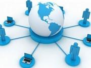 Nghiên cứu, phát triển sản phẩm CNTT phục vụ Chính phủ điện tử