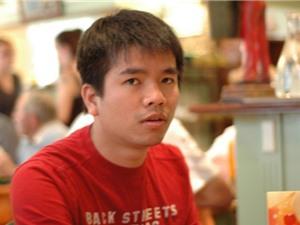 Ông Phạm Hùng Mạnh: Thiết bị phát wifi của VNPT ứng dụng nhiều công nghệ mới