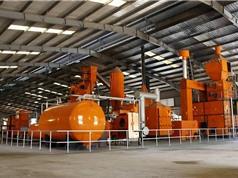 Phát triển doanh nghiệp KH&CN ở Long An: Những khó khăn và giải pháp