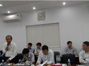 Thành phố Hồ Chí Minh hỗ trợ các sở, ngành đổi mới sáng tạo
