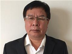 Tiến sỹ Trần Xuân Hạnh - nhà khoa học tham gia các chương trình khoa học và công nghệ quốc gia