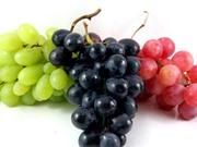 Clip: Những thực phẩm giúp phòng ngừa ung thư