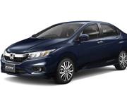 """XE """"HOT"""" NGÀY 18/5: Honda City giá 300 triệu đồng, chi tiết xe Audi A5 Sportback 2017"""