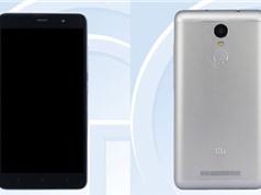Xiaomi hé lộ giá bán rẻ bất ngờ của Redmi Pro 2