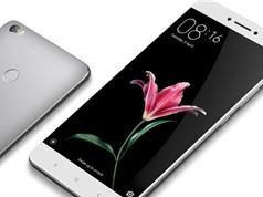 Xiaomi chính thức xác nhận ngày ra mắt Mi Max 2