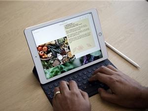 Apple iPad Pro 10,5 inch sẽ ra mắt trong tháng tới