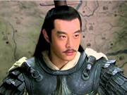 Thực hư Khổng Minh chọc tức Chu Du đến mức hộc máu chết