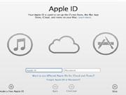 Hướng dẫn cách lấy lại Apple ID bị mất