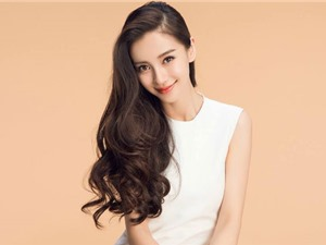 """10 nghệ sĩ """"hot"""" nhất Trung Quốc năm 2017"""