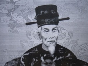 Giai thoại về cao thủ bắn cung là sư phụ của 'Võ Tòng Việt Nam'