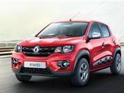 """XE """"HOT"""" TRONG NGÀY (22/5): Loạt ôtô giá 100-200 triệu đồng, nguyên nhân xe Toyota bán chạy tại thị trường Việt"""