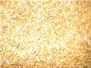 Cách nhận diện gạo nàng Nhen thơm Bảy Núi khi nhìn bằng mắt thường