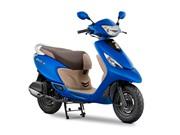 Xe tay ga 110cc siêu tiết kiệm xăng, giá hơn 16 triệu đồng