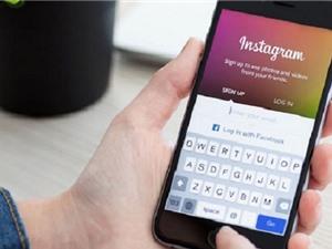 7 mẹo dùng Instagram như dân chuyên nghiệp