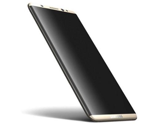 Samsung Galaxy S9/S9 Plus sẽ có tên mã Star và Star 2