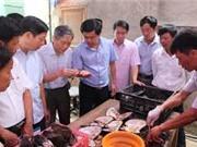 Ninh Bình nâng cao hiệu quả công tác nghiên cứu và quản lý nhiệm vụ KH&CN