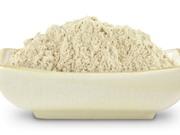Cách làm bột đậu nành tại nhà vừa đơn giản, vừa đảm bảo vệ sinh