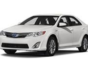 """XE """"HOT"""" NGÀY 26/5: Giá xe Toyota tiếp tục giảm sâu, Super Dream chính thức bị """"khai tử"""""""