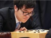 Trí tuệ nhân tạo thắng nhà vô địch cờ vây, chính thức thành số 1 thế giới