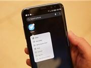 Hướng dẫn ẩn ứng dụng trên Galaxy S8 và S8 Plus