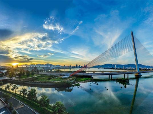 """""""Điểm danh"""" 10 tỉnh, thành có diện tích nhỏ nhất Việt Nam"""