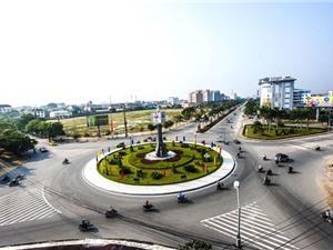 10 tỉnh, thành có diện tích lớn nhất Việt Nam