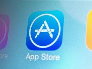 Hướng dẫn khắc phục lỗi không thể cài đặt, cập nhật ứng dụng trên Appstore