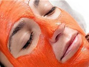 3 loại mặt nạ giúp giảm nét mệt mỏi trên khuôn mặt