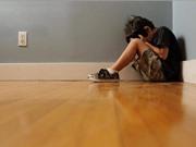 10 sự thật về chứng tự kỷ mà không phải ai cũng biết