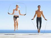 5 mẹo nhỏ giúp tăng chiều cao hiệu quả