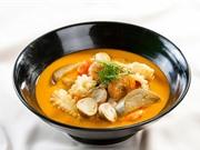 Công thức chế biến món canh chua hải sản giải nhiệt ngày Hè