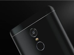 Xiaomi sắp ra mắt smartphone chip Snapdragon 660, RAM 6 GB