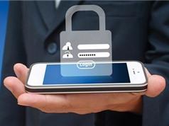 7 cách giúp dữ liệu trên iPhone luôn an toàn