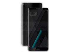 Xiaomi Mi Note 3 được trang bị camera kép