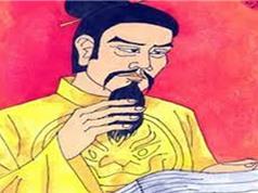 Vua Lê Thánh Tông và chuyện 'trống dời canh còn đọc sách'