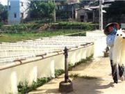 Mì gạo Hùng Lô - đặc sản Phú Thọ giúp dân làm giàu