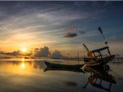 Tới Phú Quốc nhớ trải nghiệm cuộc sống ở làng chài Hàm Ninh