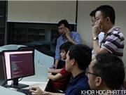 Việt Nam sản xuất thành công hệ thống tính cước thời gian thực lớn nhất toàn cầu