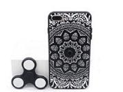 Case iPhone 7/7 Plus gắn Fidget Spinner cực độc đáo, giá 600.000 đồng
