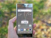 Loạt smartphone hấp dẫn lên kệ tháng 6, cập nhật ngay để không bỏ lỡ