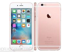iPhone 6s giảm giá vô cùng hấp dẫn