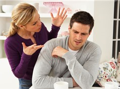 13 điều đàn ông không bao giờ dám nói thật với phụ nữ