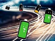 Hướng dẫn tăng tốc sạc pin smartphone