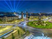 10 thành phố đáng sống với những người dưới 30 tuổi