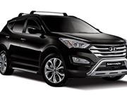 """XE """"HOT"""" NHẤT TUẦN: Loạt xe giảm giá """"khủng"""", 10 hãng ôtô bán chạy nhất Việt Nam"""