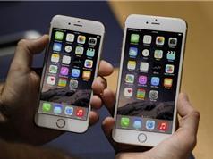 Hướng dẫn thay đổi giao diện iPhone không cần jailbreak