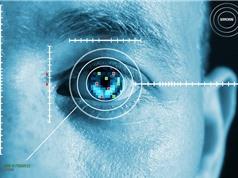 Bkav: Nhận diện mống mắt trên Galaxy S8 có thể bị qua mặt bởi... hồ dán